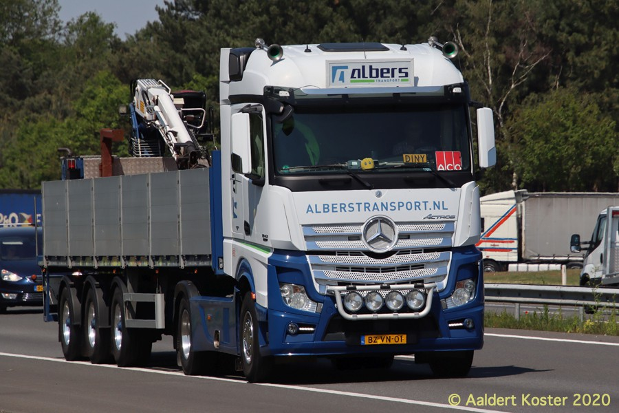 20201129-SO-Steintransporter-00055.jpg