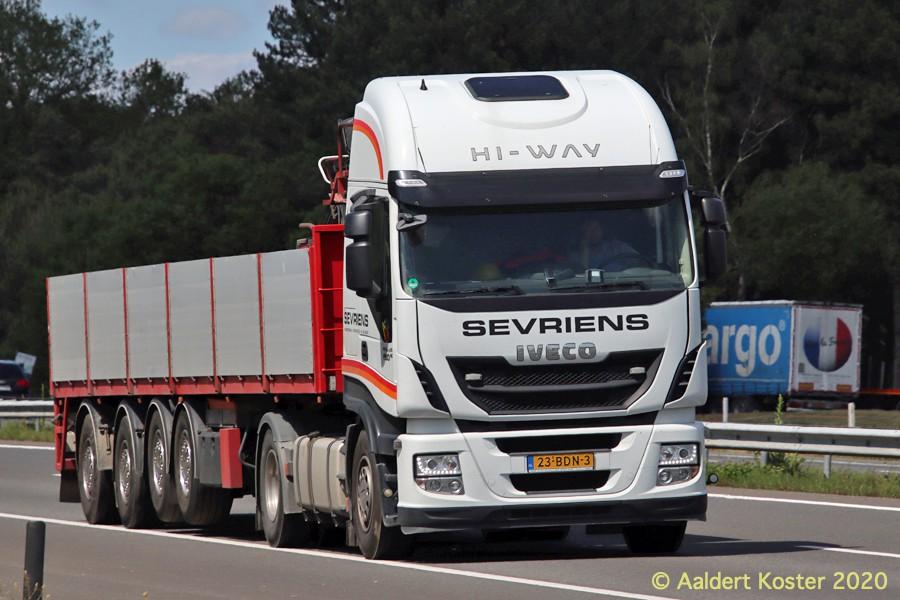 20201129-SO-Steintransporter-00058.jpg