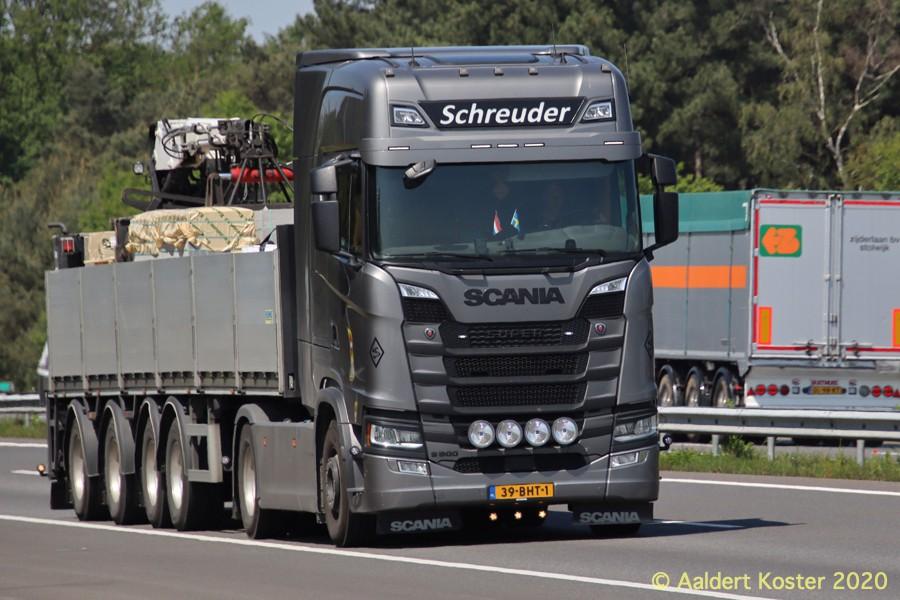 20201129-SO-Steintransporter-00060.jpg