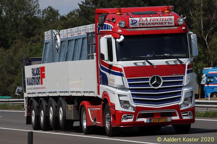 20201129-SO-Steintransporter-00063.jpg