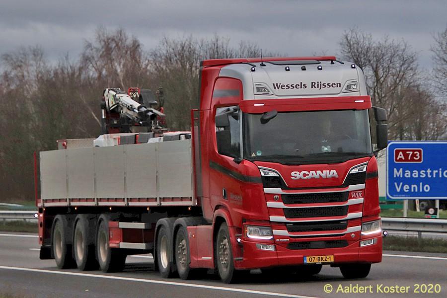 20201129-SO-Steintransporter-00065.jpg