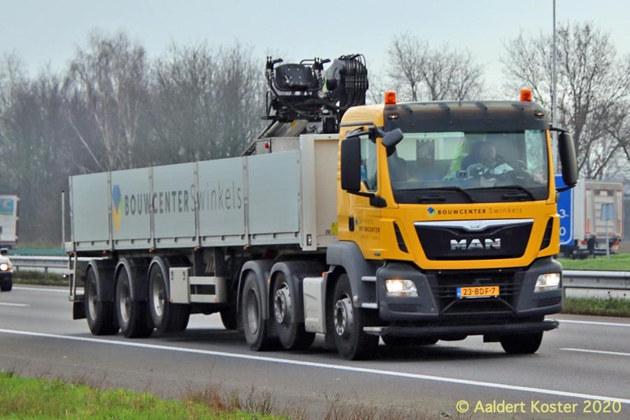 20201129-SO-Steintransporter-00067.jpg
