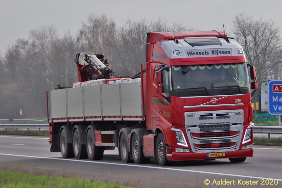 20201129-SO-Steintransporter-00068.jpg