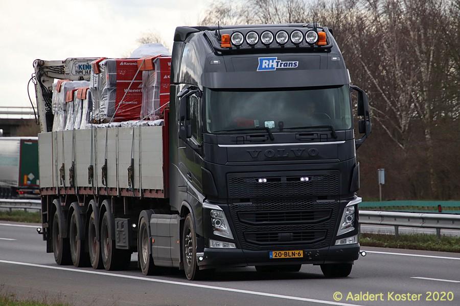 20201129-SO-Steintransporter-00070.jpg