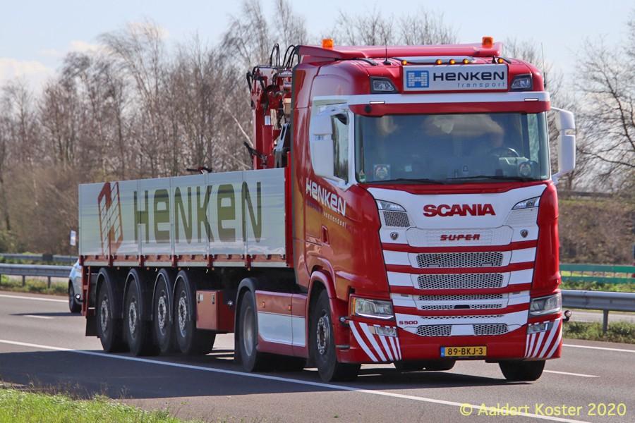 20201129-SO-Steintransporter-00071.jpg