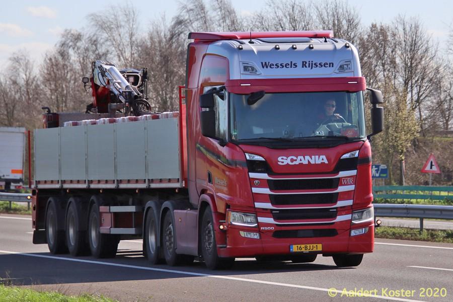 20201129-SO-Steintransporter-00072.jpg