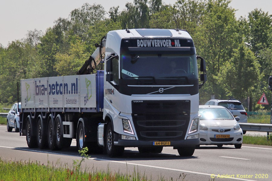 20201129-SO-Steintransporter-00075.jpg