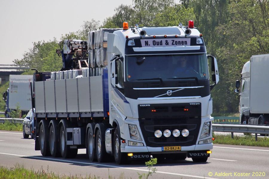 20201129-SO-Steintransporter-00076.jpg