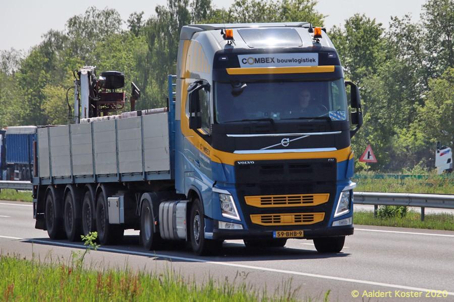 20201129-SO-Steintransporter-00077.jpg