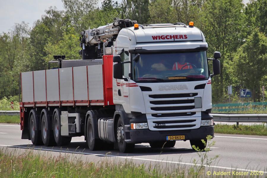 20201129-SO-Steintransporter-00080.jpg