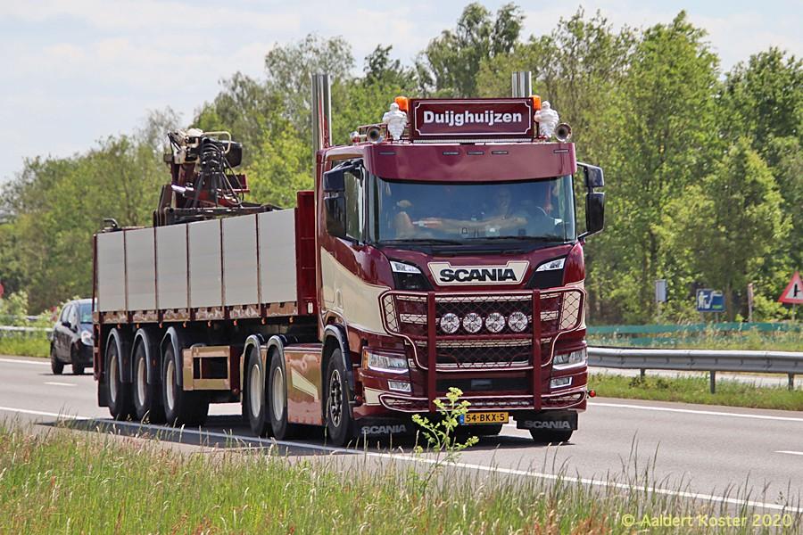 20201129-SO-Steintransporter-00082.jpg