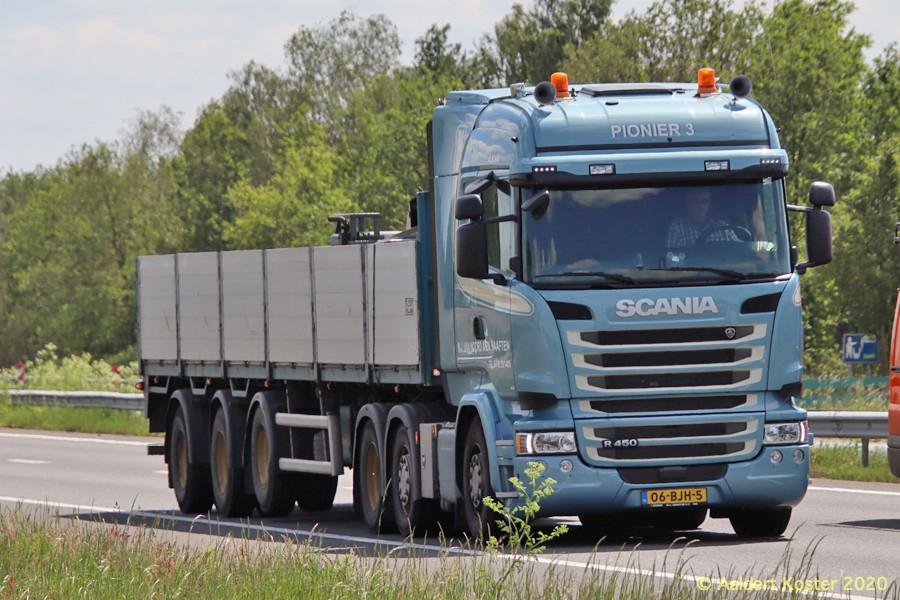 20201129-SO-Steintransporter-00084.jpg