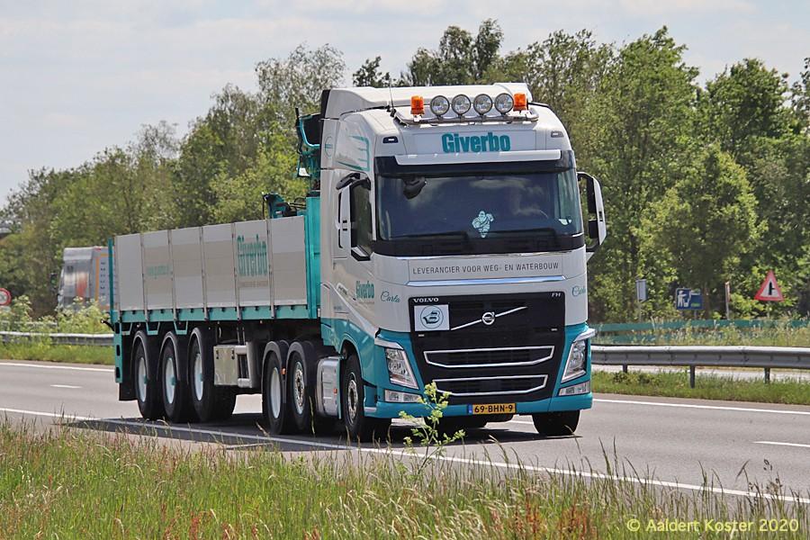 20201129-SO-Steintransporter-00085.jpg