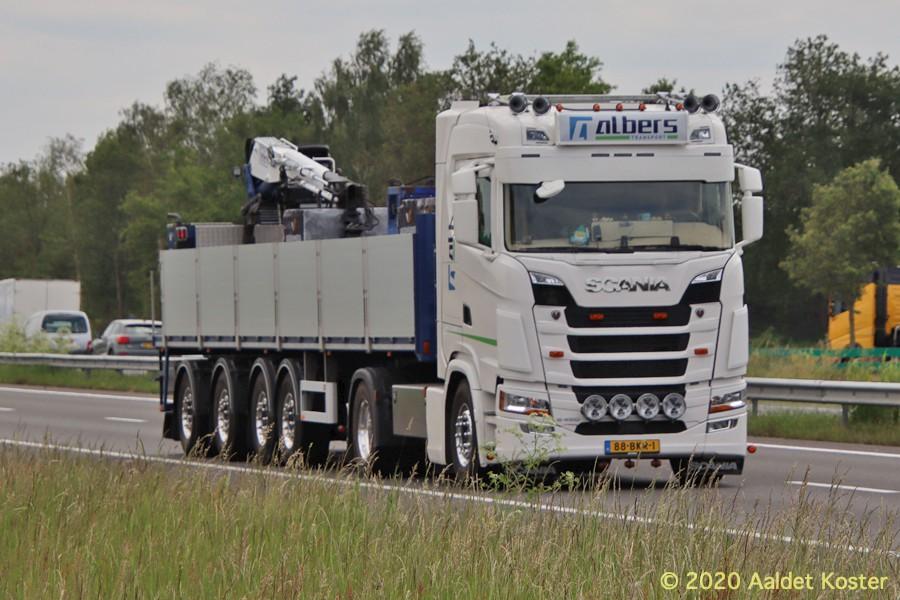 20201129-SO-Steintransporter-00091.jpg