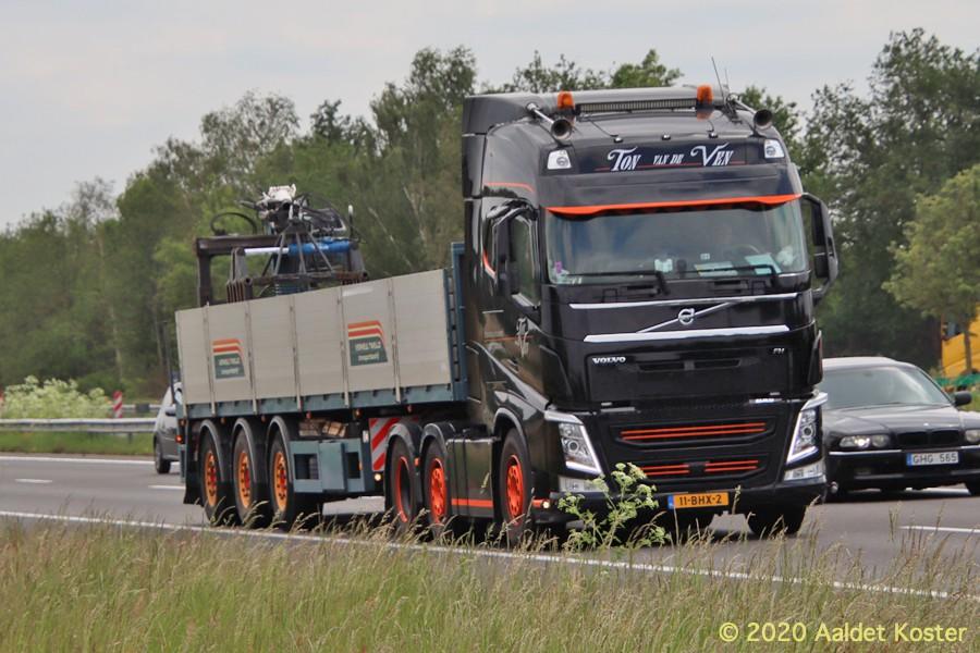 20201129-SO-Steintransporter-00092.jpg