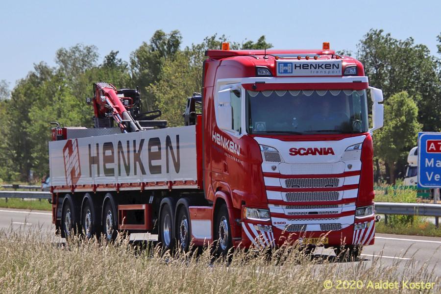 20201129-SO-Steintransporter-00093.jpg