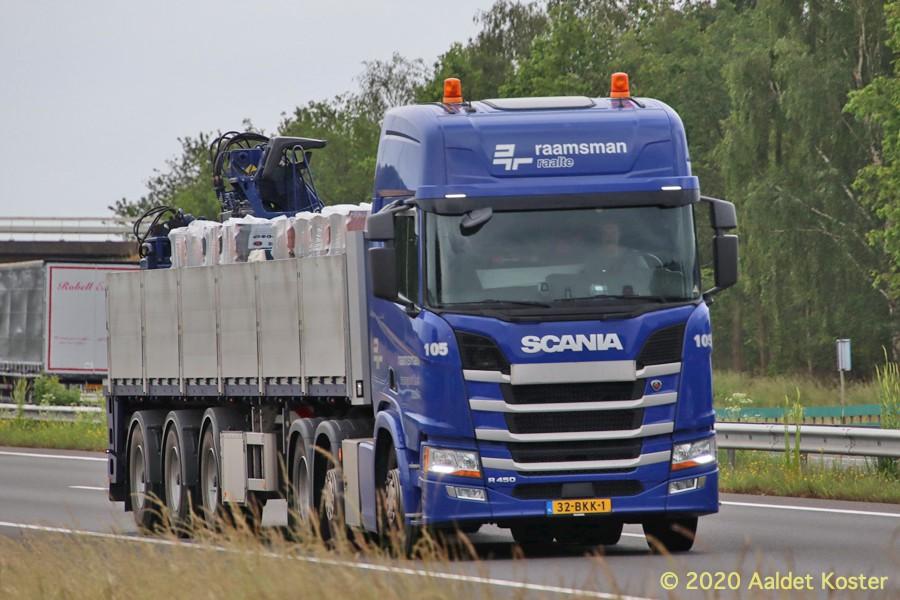 20201129-SO-Steintransporter-00095.jpg