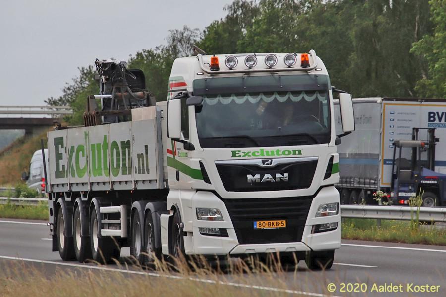 20201129-SO-Steintransporter-00096.jpg