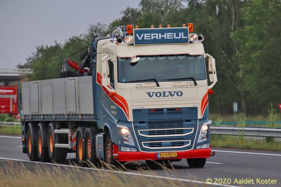 20201129-SO-Steintransporter-00098.jpg