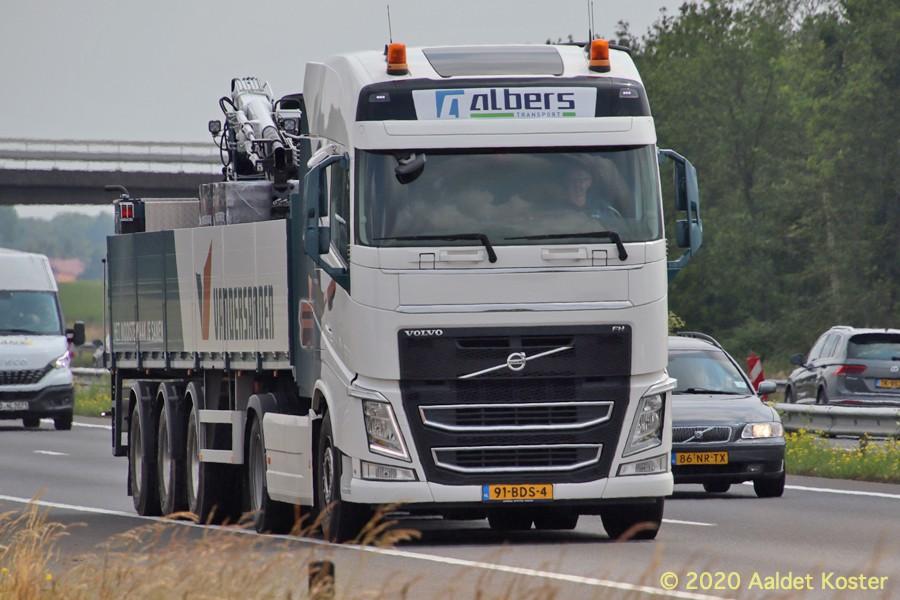 20201129-SO-Steintransporter-00100.jpg