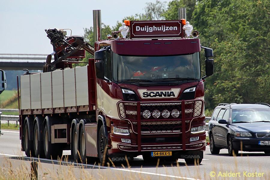 20201129-SO-Steintransporter-00101.jpg