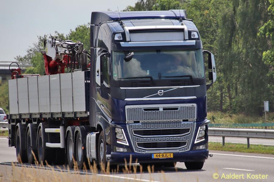 20201129-SO-Steintransporter-00102.jpg