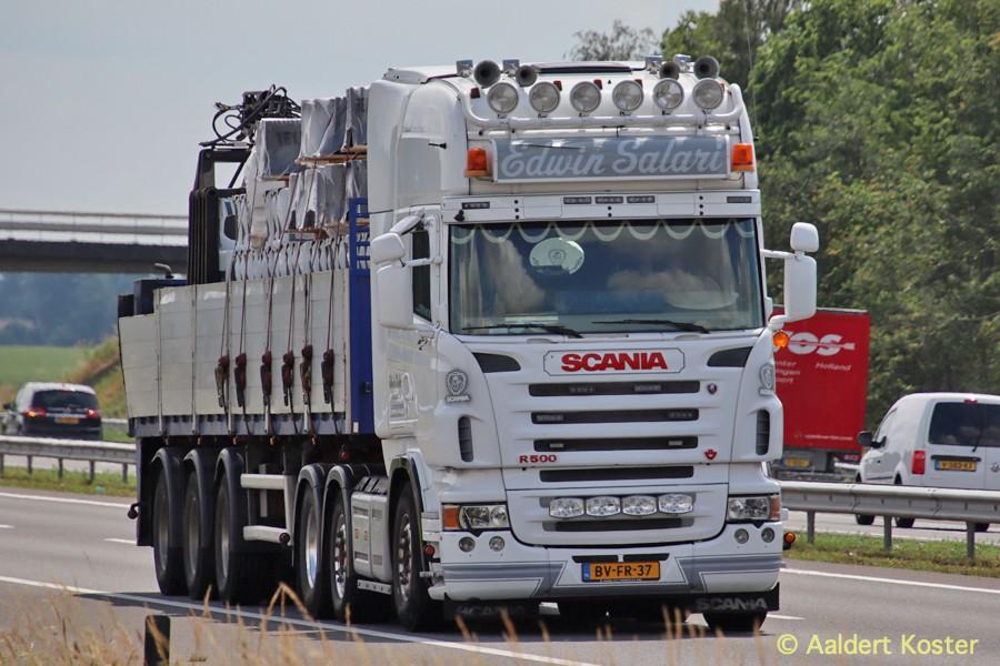 20201129-SO-Steintransporter-00103.jpg