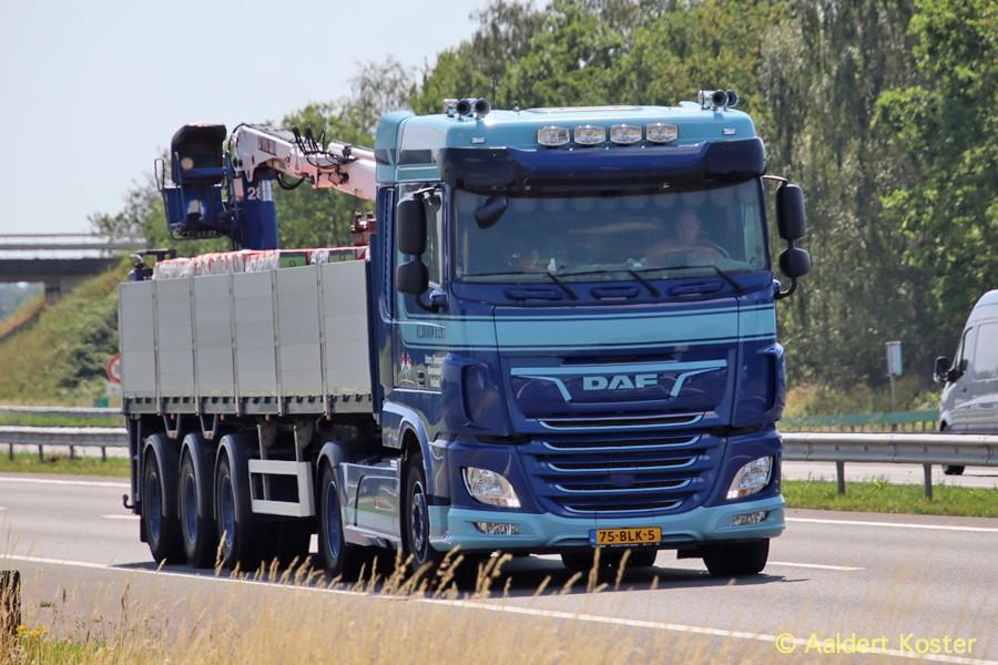 20201129-SO-Steintransporter-00106.jpg