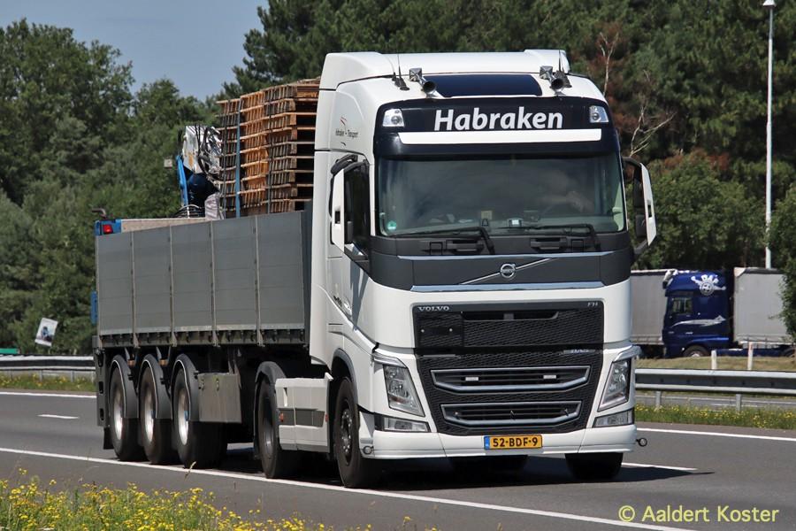 20201129-SO-Steintransporter-00109.jpg