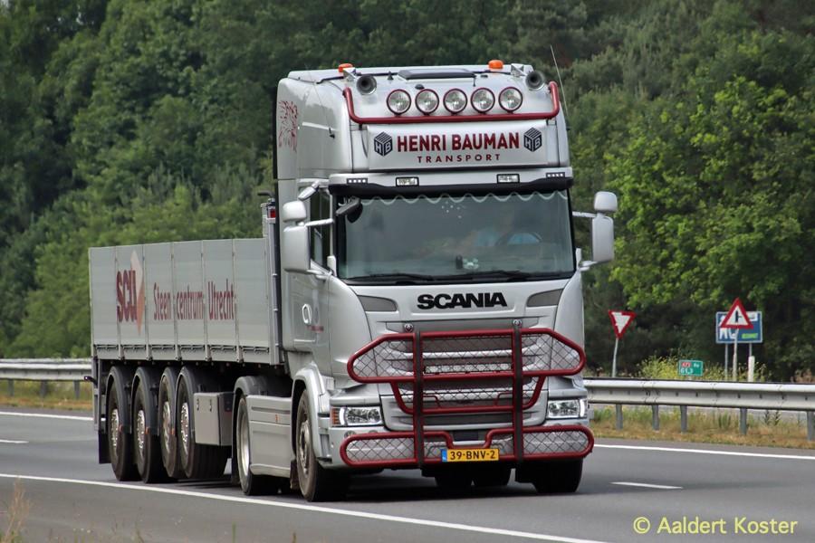 20201129-SO-Steintransporter-00110.jpg