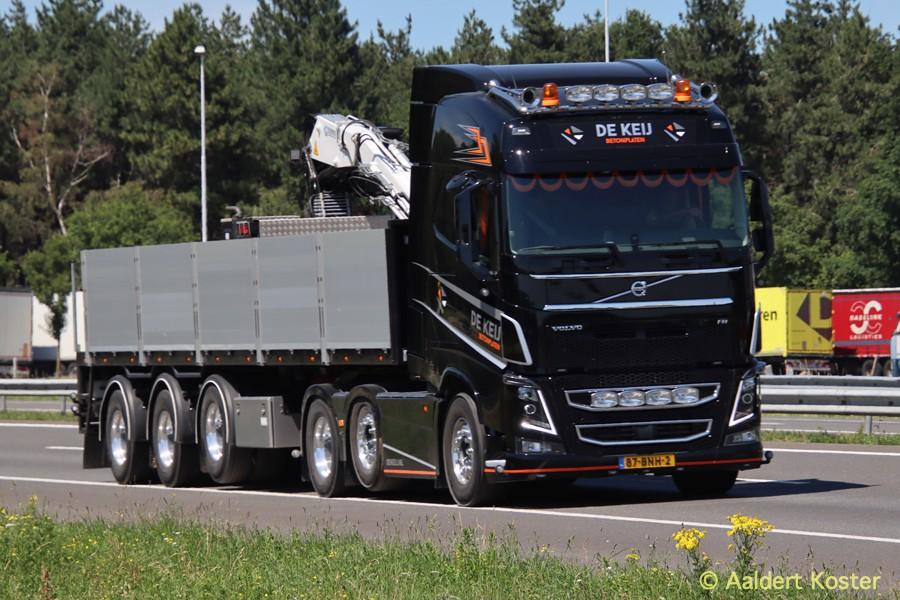 20201129-SO-Steintransporter-00112.jpg