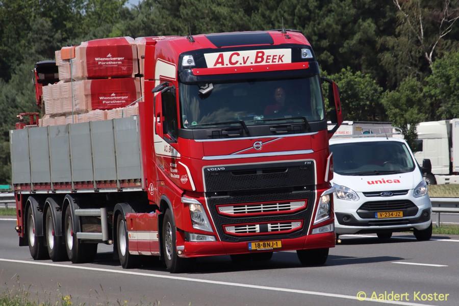 20201129-SO-Steintransporter-00113.jpg