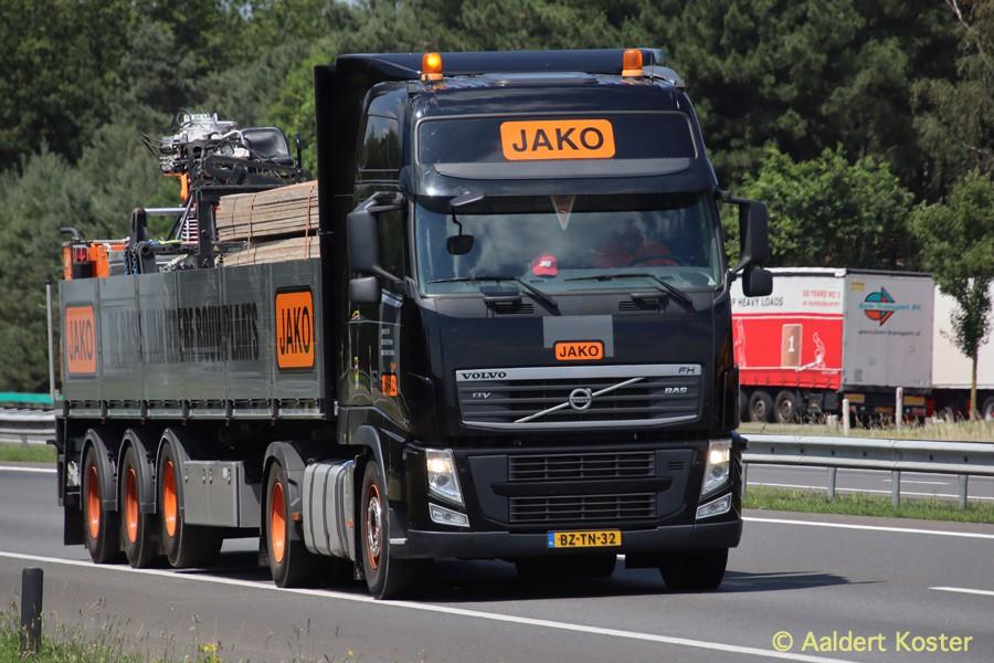 20201129-SO-Steintransporter-00114.jpg