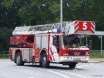 20171209-FW-Duisburg-00018.jpg