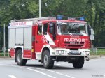 20171209-FW-Duisburg-00020.jpg