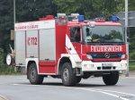 20171209-FW-Duisburg-00022.jpg