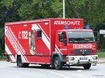 20171209-FW-Duisburg-00026.jpg
