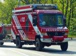 FW-Duisburg-00011.jpg