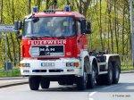 FW-Duisburg-00014.jpg