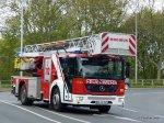 FW-Duisburg-00021.jpg