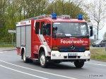 FW-Duisburg-00022.jpg