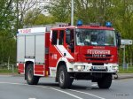 FW-Duisburg-00030.jpg