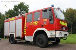 20080914-FW-Geldern-00004.jpg