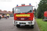 20080914-FW-Geldern-00006.jpg