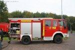 20080914-FW-Geldern-00012.jpg