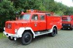 20080914-FW-Geldern-00020.jpg