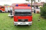 20080914-FW-Geldern-00033.jpg