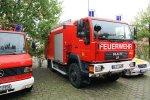 20080914-FW-Geldern-00039.jpg