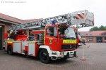 20080914-FW-Geldern-00047.jpg
