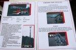 20080914-FW-Geldern-00053.jpg